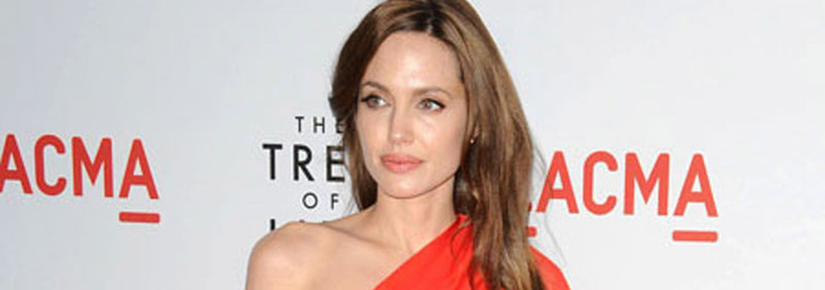 In the Land of Blood and Honey: Angelina Jolie wird des Plagiats beschuldigt