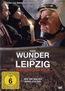 Das Wunder von Leipzig