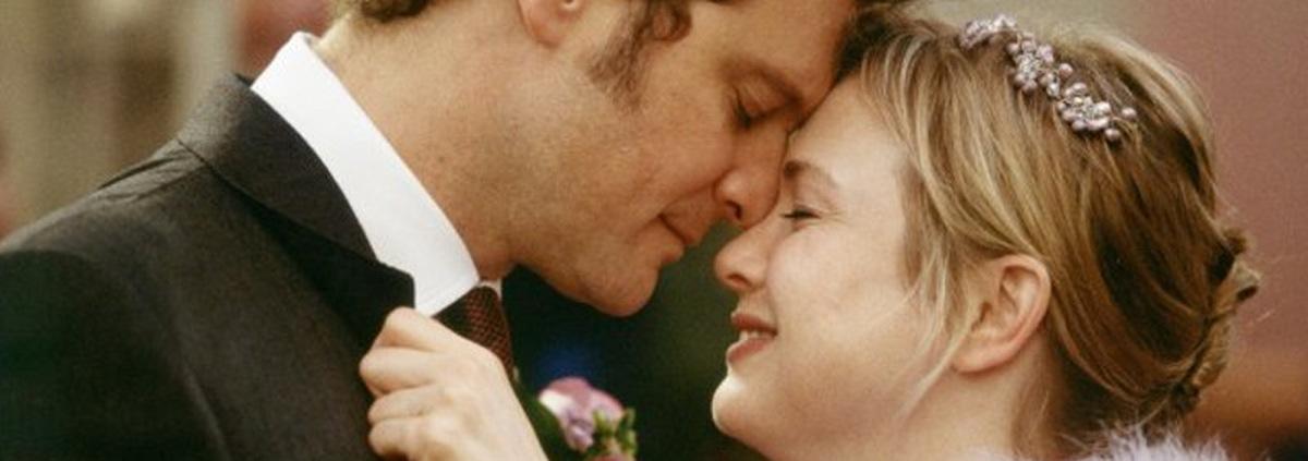 Bridget Jones: Ausgefrühstückt! Colin Firth von Mark Darcy-Tod überrascht