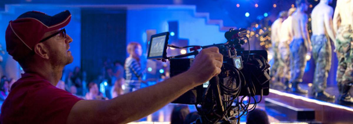 Magic Mike 2: Der Dreh von 'Magic Mike 2' beginnt schon im Herbst