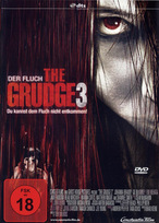 The Grudge - Der Fluch 3