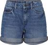 Noisy May Smiley Shorts powered by EMP (Short)