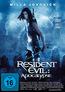 Resident Evil 2 - Apocalypse