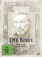 Die Bibel: Das Alte Testament - Teil 2