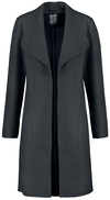 Fresh Made Ladies Coat powered by EMP (Mantel)