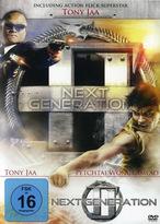 TJ - Next Generation