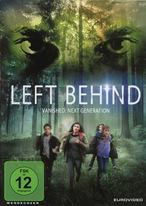 Left Behind 2