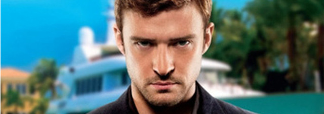 Justin Timberlake: Timberlake will Batman-Bösewicht Riddler spielen
