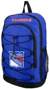 NHL New York Rangers powered by EMP (Rucksack)