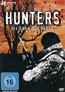 The Hunters - Die Spur der Jäger