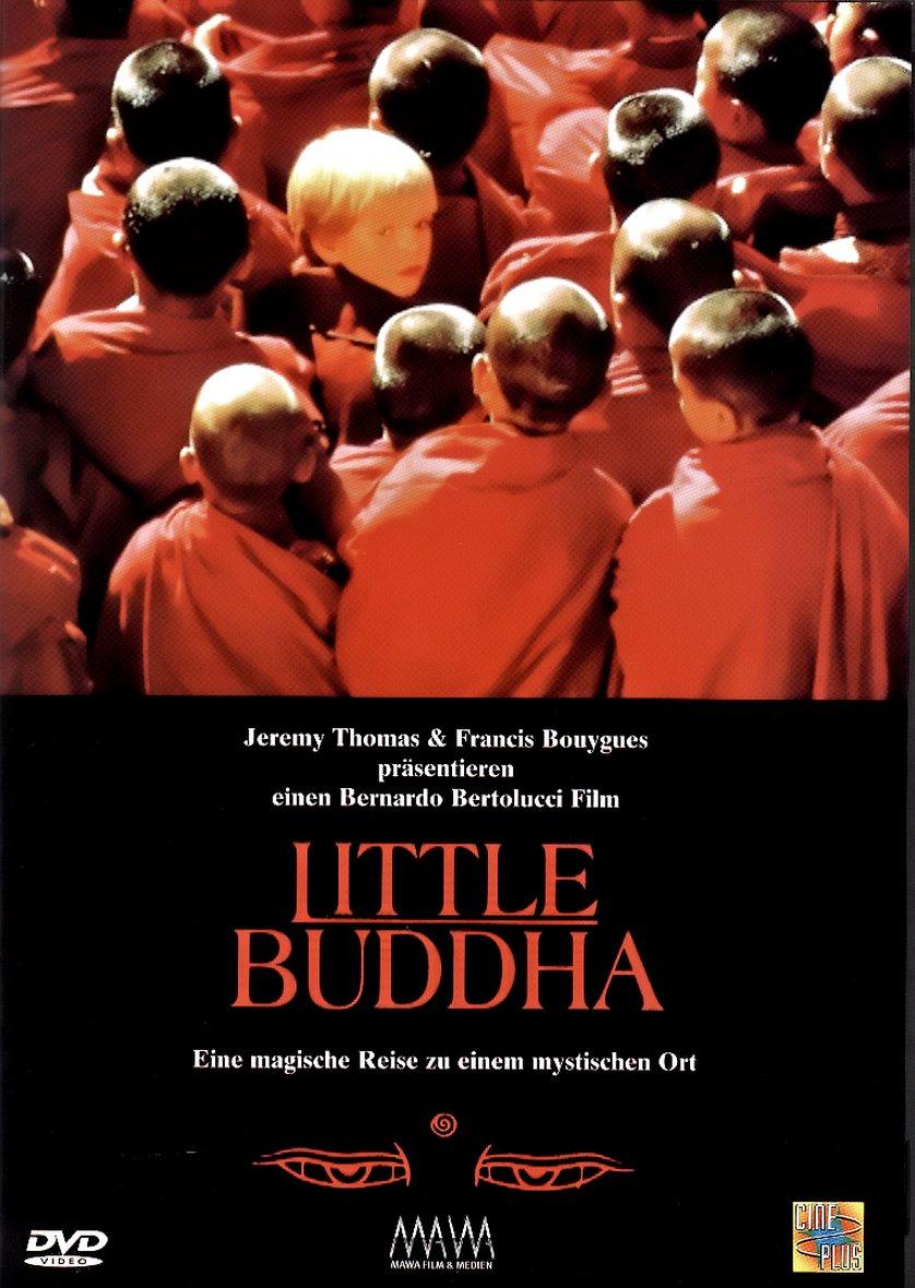Gautam Buddha Full Movie - YouTube