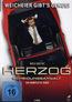 Herzog, Scheidungsanwalt