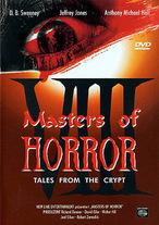 Geschichten aus der Gruft - Masters of Horror 8