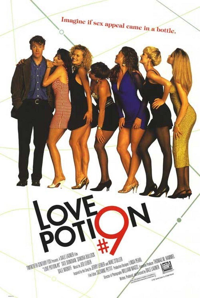 Der Duft Der Liebe Dvd Oder Blu Ray Leihen Videobusterde