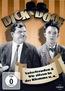 Dick & Doof - Vaterfreuden & Wir sitzen in der Klemme