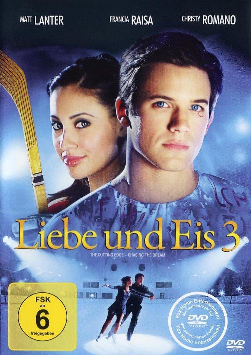 Liebe Und Eis 3 Stream
