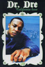 Dr. Dre - California Love