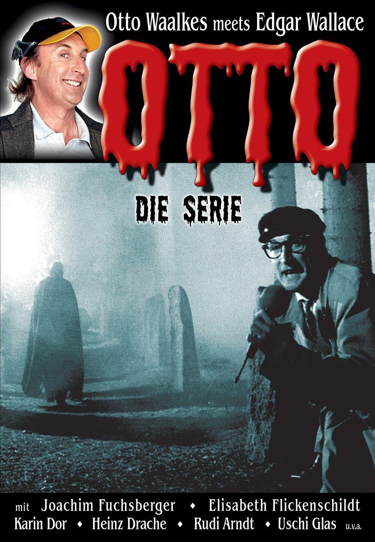 Otto Die Serie Stream