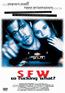 S.F.W. - So Fucking What?