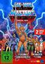 He-Man and the Masters of the Universe - Das Geheimnis des Zauberschwerts