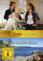 Inga Lindström - Das dunkle Haus