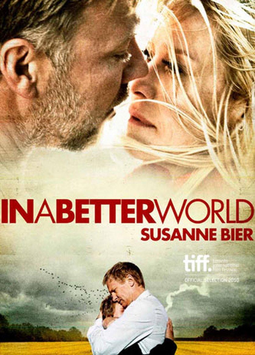 Film In Einer Besseren Welt