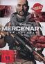 The Mercenary - Der Söldner