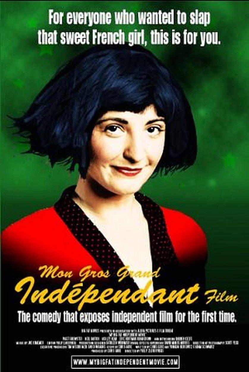 crestonecreative | Independent Film + Video