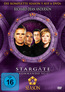Stargate: Kommando SG-1 - Staffel 5