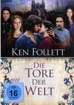 Ken Folletts Die Tore der Welt