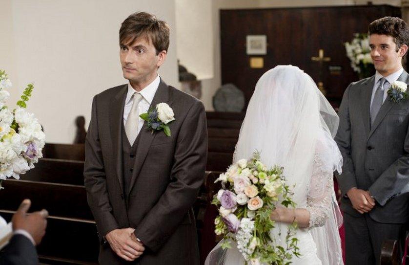 Wer Ist Die Braut