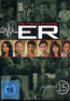 ER - Emergency Room - Staffel 15