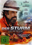 Life on the Line - Der Sturm