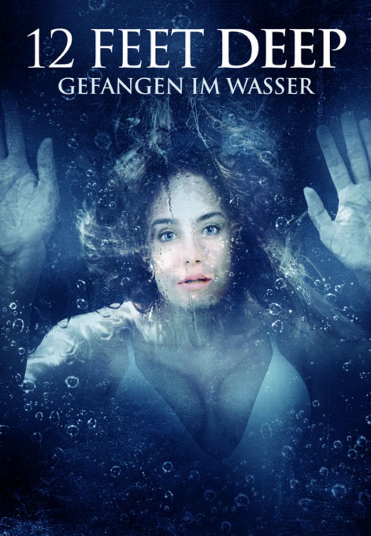 12 Feet Deep Stream Deutsch