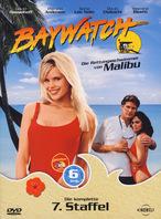 Baywatch - Staffel 7