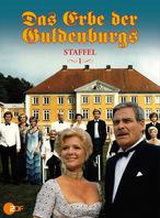 Das Erbe der Guldenburgs - Staffel 1