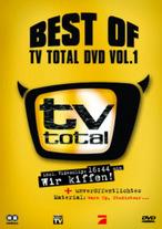 Best of TV Total - Volume 1