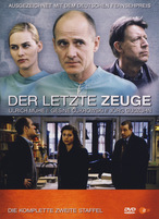Der letzte Zeuge - Staffel 2