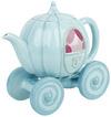 Cinderella Kutsche powered by EMP (Teekanne)