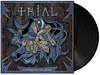 Trial (SWE) Sisters of the moon powered by EMP (Single)