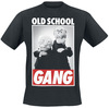 Die Muppets Old School Gang powered by EMP (T-Shirt)