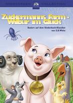 Zuckermanns Farm