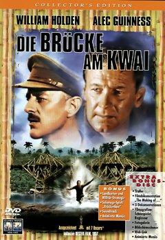 Die Brücke Am Kwai Stream Deutsch