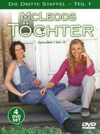 McLeods Töchter - Staffel 3