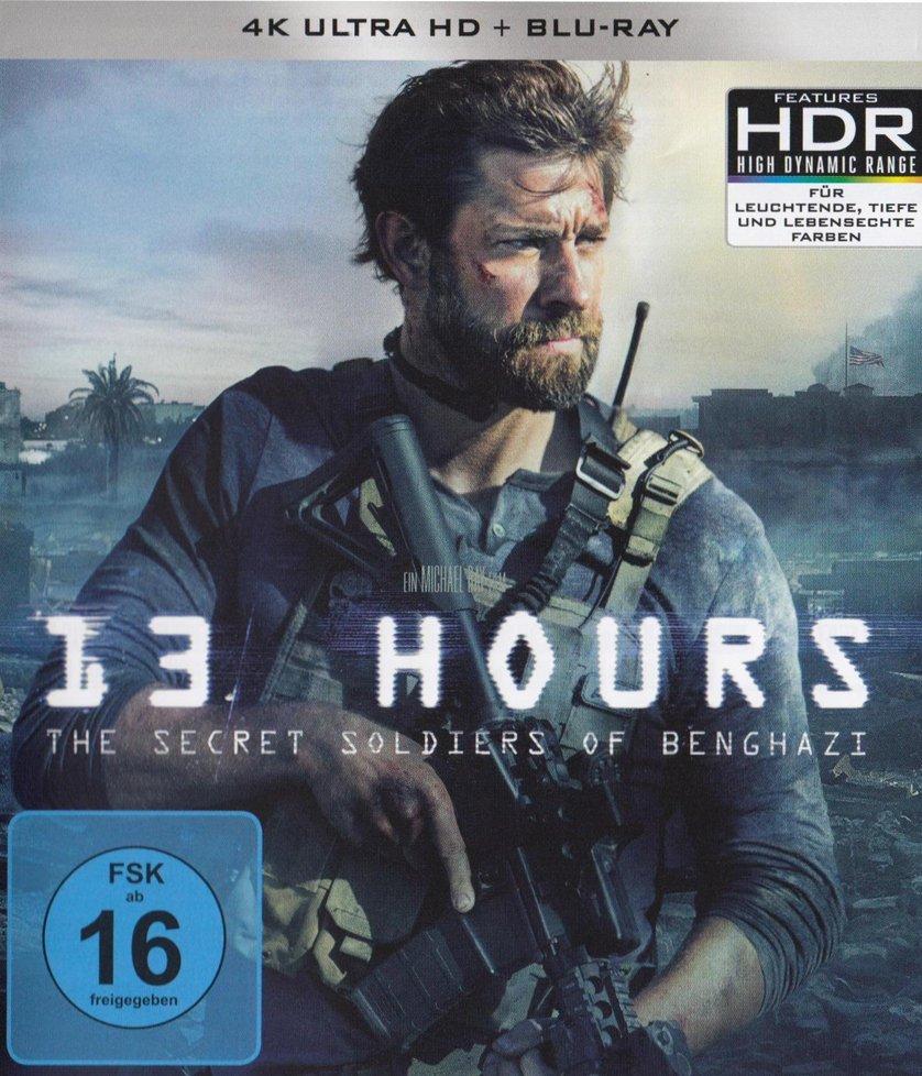 13 hours the secret soldiers of benghazi deutsch stream