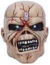 Iron Maiden The Trooper - Eddie powered by EMP (Aufbewahrungsbox)