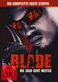 Blade - Staffel 1