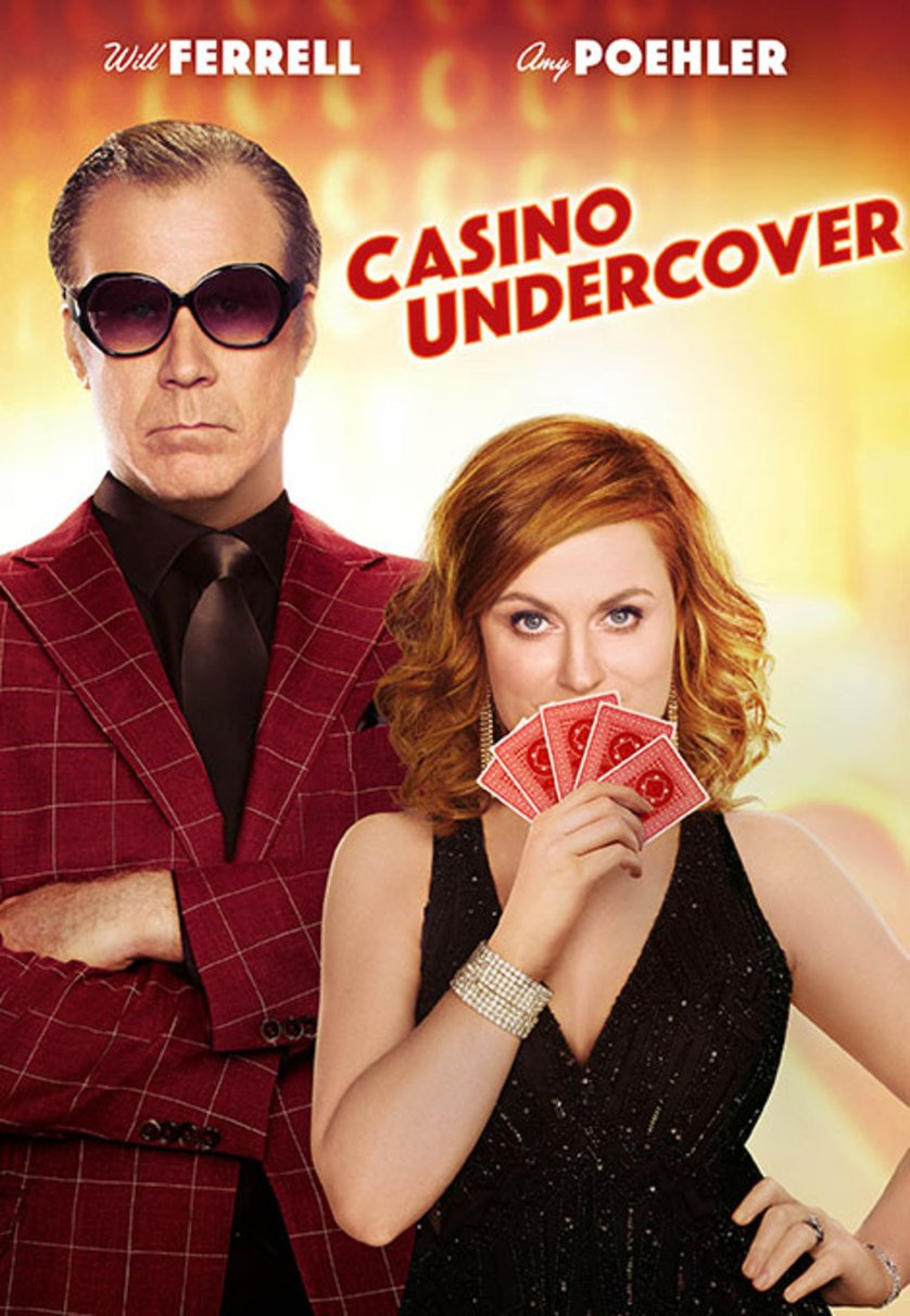 casino undercover hd stream deutsch