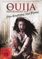Das Ouija Experiment 6