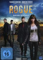 Rogue - Staffel 1